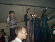 Schutzenfest_2012_383