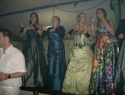 Schutzenfest_2012_385