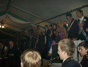 Schutzenfest_2012_389