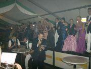 Schutzenfest_2012_390