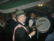 Schutzenfest_2012_392