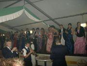 Schutzenfest_2012_393
