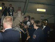 Schutzenfest_2012_394