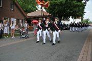 Sommerfeld-2003