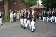 Sommerfeld-2006