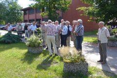 Seniorenausflug_2012_881